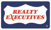 Realty Executives Midwest - Darien