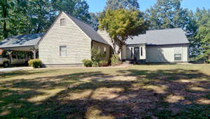 Featured Property in Gaffney, SC 29341