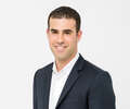 Jonathan Phillips, Boca Raton Real Estate