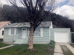 Featured Property in Kellogg, ID 83837