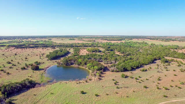 Single Family for Sale at 7 Creeks Ranch - Tract 37 Burnet, Texas 78611 United States