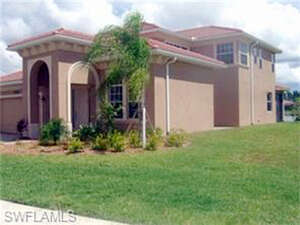 Property for Rent, ListingId: 30712232, Naples, FL  34105