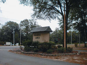Featured Property in Chipley, FL 32428