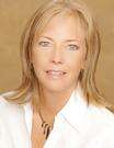 Eloise Cavey, Houston Real Estate, License #: 0584675