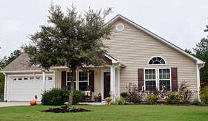 Featured Property in Winnabow, NC 28479