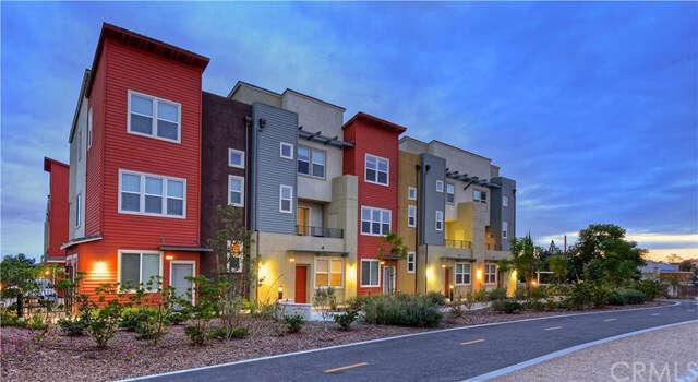 Single Family for Sale at 148 N Orange Avenue Brea, California 92821 United States