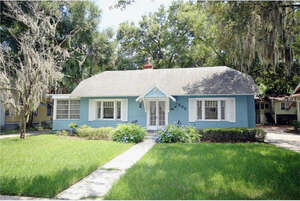 Featured Property in Orlando, FL 32801