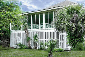 Real Estate for Sale, ListingId: 38091362, Tybee Island, GA  31328