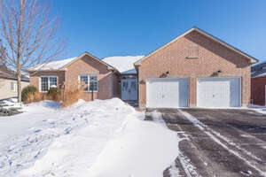Featured Property in Seagrave, ON L0C 1G0