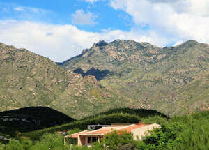 Featured Property in Tucson, AZ 85750