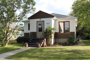 Featured Property in Ponoka, AB T4J 1H2