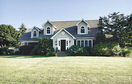 Single Family for Sale at 1207 Laurel Avenue Sea Girt, New Jersey 08750 United States