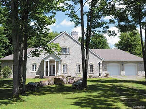 Featured Property in Brownsburg Chatham, QC J8G 1T4