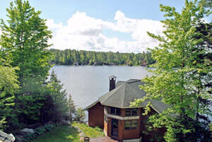 Real Estate for Sale, ListingId: 38732851, Lake Placid, NY  12946