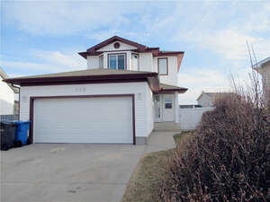 Featured Property in Carstairs, AB T0M 0N0