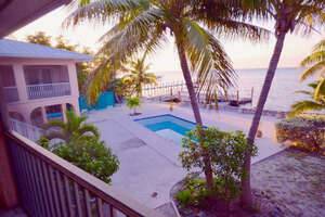 Featured Property in Grassy Key, FL 33050