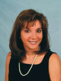 Jamie Stearns, Reno Real Estate