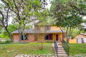 Featured Property in San Antonio, TX 78231