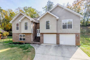 Featured Property in Maryville, TN 37804
