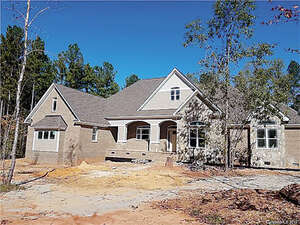 Featured Property in Clover, SC 29710
