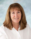 Deborah A. Blakely, Barnstable Real Estate