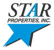 Star Properties, Inc.