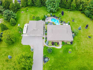 Featured Property in Orono, ON L0B 1M0