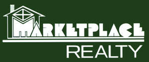 Marketplace Realty