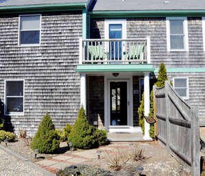Real Estate for Sale, ListingId: 44105060, Provincetown, MA  02657