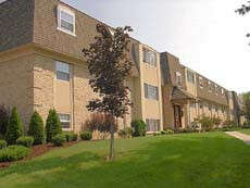 Apartments for Rent, ListingId:7379492, location: 7420 West Blvd. Boardman 44512