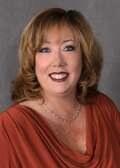 Cathy Born, East Brunswick Real Estate
