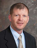 Jay Butler, Ardmore Real Estate