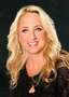 Shannon Araya, Katy Real Estate