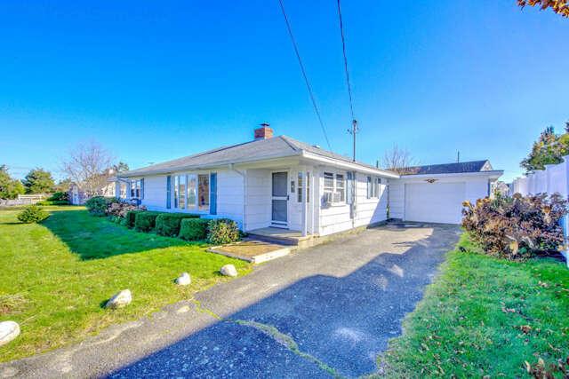 Single Family for Sale at 11 Short Beach Road Centerville, Massachusetts 02632 United States