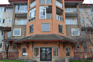 Featured Property in Red Deer, AB T4N 7B7
