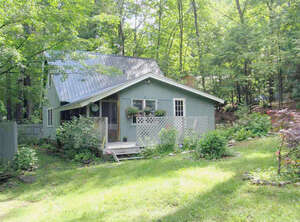 Featured Property in Brookline, VT 05345