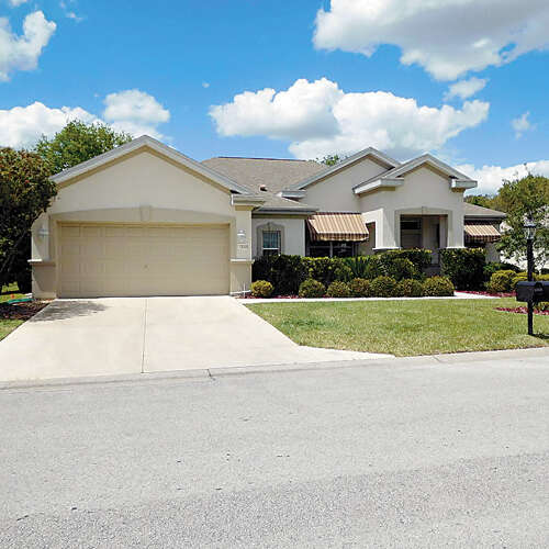Real Estate for Sale, ListingId:44481083, location: 12640 SE 90th Terrace Summerfield 34491
