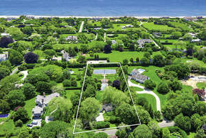 Real Estate for Sale, ListingId: 47808140, East Hampton, NY  11937