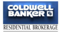 Coldwell Banker Residential - Rockwall, Rockwall TX