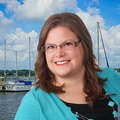 Christina Cook, Bluffton Real Estate