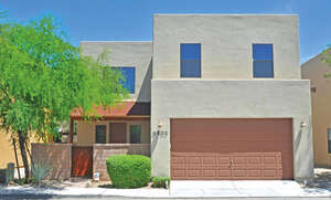 Featured Property in Tucson, AZ 85705