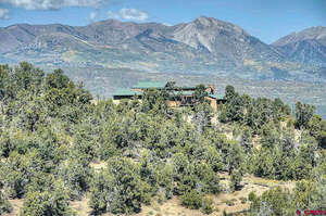 Featured Property in Hesperus, CO 81326