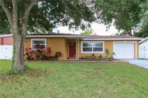 Featured Property in Clearwater, FL 33755