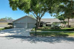 Featured Property in Clearwater, FL 33761