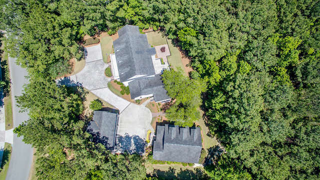 Single Family for Sale at 345 Royal Assembly Drive Charleston, South Carolina 29492 United States