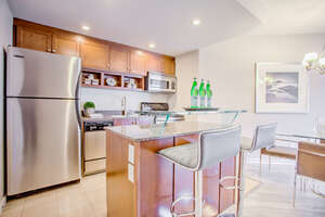 Featured Property in Toronto, ON M5J 2Y6
