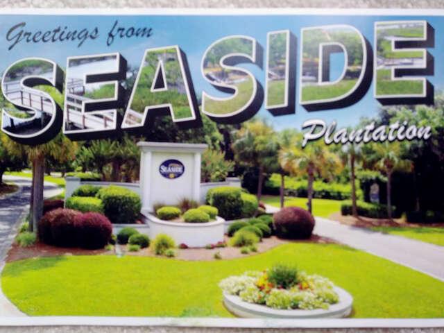 Single Family for Sale at 682 Majestic Oaks Drive Charleston, South Carolina 29412 United States