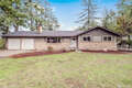 Real Estate for Sale, ListingId:50438739, location: 2808 Nisqually View Lp NE Olympia 98516