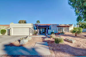Featured Property in Mesa, AZ 85213