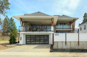 Featured Property in Kelowna, BC V1W 4V7